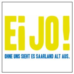 link_eijo