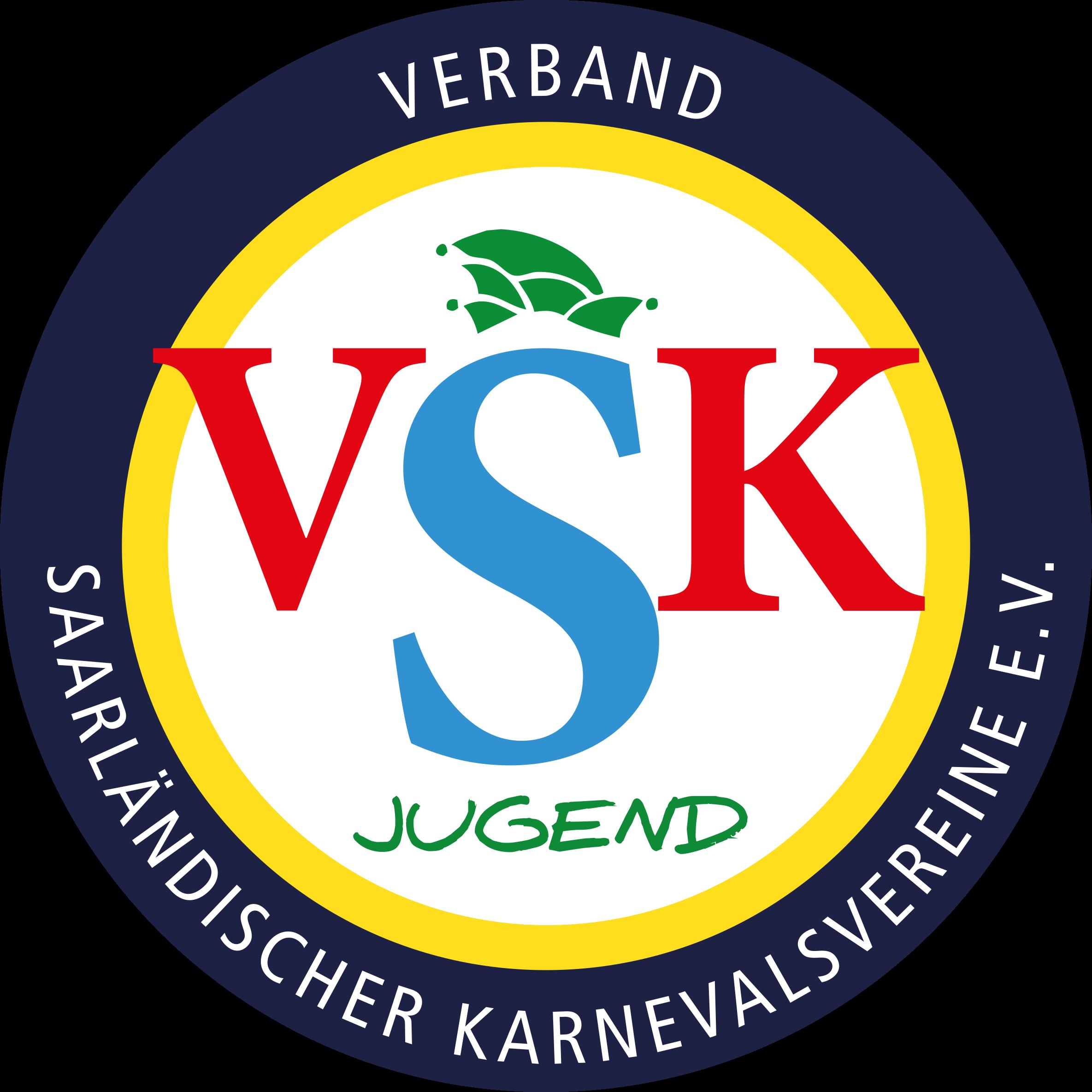Saarländische Karnevalsjugend