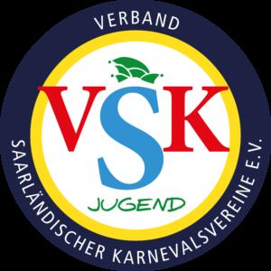 Logo VSK-Jugend